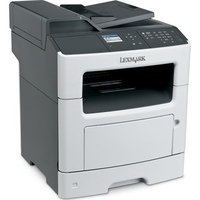 МФУ Lexmark MX317dn Multifunction printer