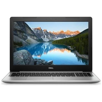 Ноутбук Dell Inspiron 5770 Core i7 8550U/8Gb/1Tb/DVD-RW/AMD Radeon 530 4Gb/17.3
